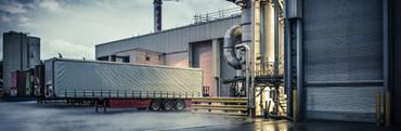 烟台空气过滤器,ESD防静电工程,洁净室,净化工程,超级吸尘网 - 烟台天仁机电工程有限公司