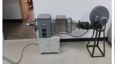 固态气溶胶吸湿生长对过滤器检测效率的影响