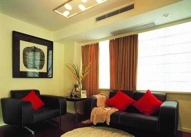 家用中央空调的养护办法