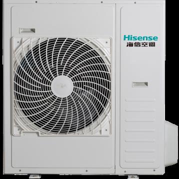 厂房降温设备,我该选购中央空调还是节能环保空调呢?