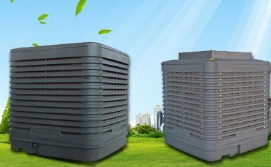 天仁机电告诉您---蒸发式冷气机组维护与保养细则
