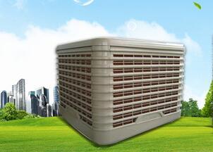 如何检测制冷机组电机的好坏?