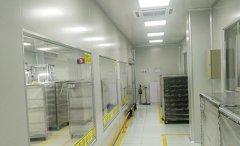 ESD防静电工程的必要性