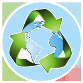 净化环保工程