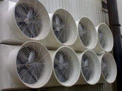 引起风机轴承温度过高原因分析及处理