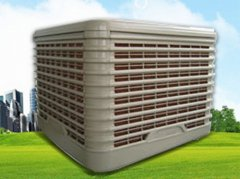 烟台蒸汽式冷气机的特点