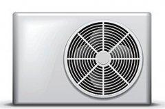 烟台空调的分类