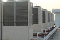 烟台空调-安装中央空调位置在哪合适