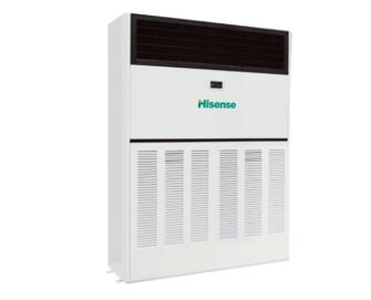为何厂房通风降温要安装环保空调来降温呢?