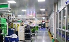 净化工程是一个应用行业非常广泛的基础性配套产业